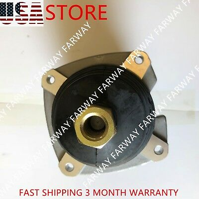 New Joystick Pilot Valve Assembly for Caterpillar E320C E325C E330C Excavator