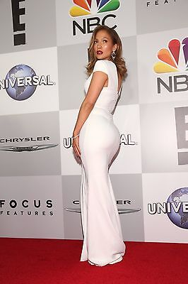 Jennifer Lopez 11x7 Photograph 75