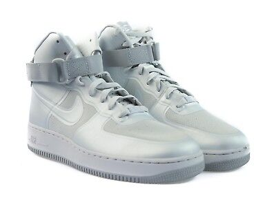 pretty nice 9e404 17f26 Nike Air Force 1 Hi HYP PRM