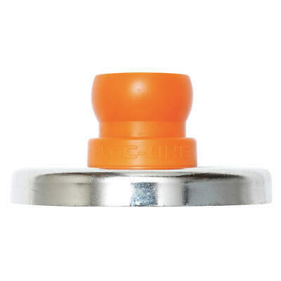 LOC-LINE Fixed Mount w/ Magnetic Base,3/4In, 60532