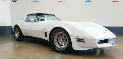Corvette Cross Fire Injection Right Hand Drive