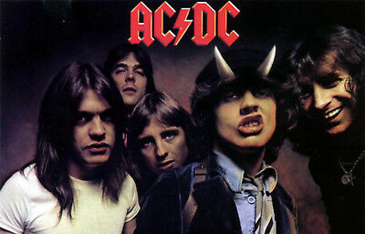 2 CD AC/DC-  ( Black cover )  - Greatest hits - Collection  new & sealed
