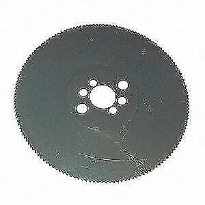 JET Cold Saw Blade,9 In. Dia.,120 Teeth, 579002