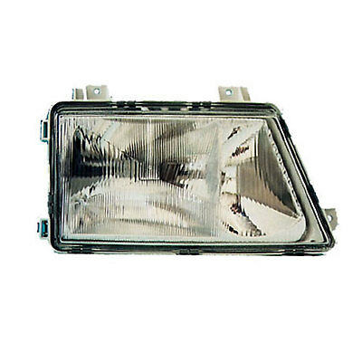 MERCEDES E220 S211 2.1D envahit Alternateur Poulie 03 To 09 Embrayage Gates New