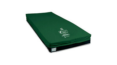 Hospital Bed Mattress Size Wise NP 12 PHASE II  (Mattress Only) Brand new