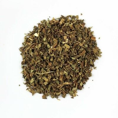 Patchouly (50 g)