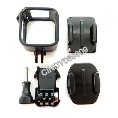 Original for GoPro Hero 4 Session 5 Session Frame Protective Housing Case Cover