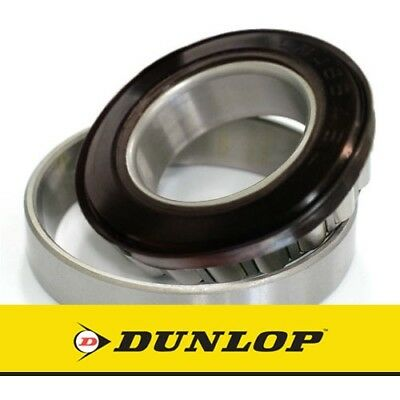 LM67048L/LM67010 Dunlop Sealed Imperial Taper Roller Bearing 1.2500x2.3280x0.625