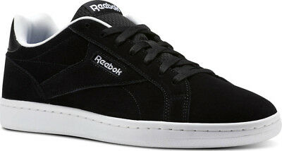 Reebok Royal Complete CLN LX Men's Shoes Sneakers Leather CN0432