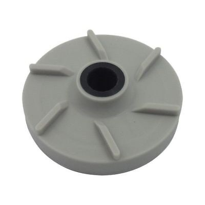 Impeller, Replaces Crathco 3587