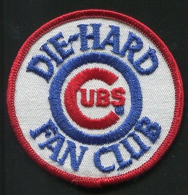Chicago-CUBS-Die-Hard-Fan-Club-Embroider