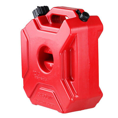 Plastic Gas Cans >> 3l Plastic Jerry Cans Gas Container Diesel Fuel Tank