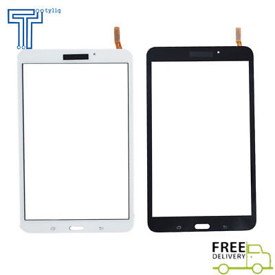 "For Samsung Tab 4 8"" SM-T337V SM-T337A SM-T330NU Touch Screen Digitizer USA"