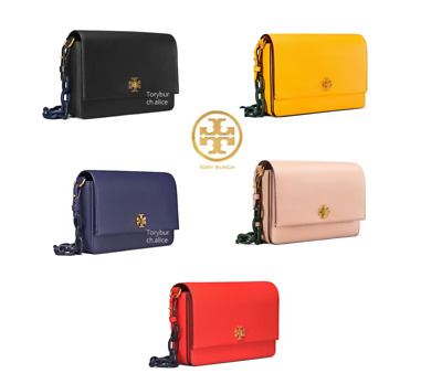 TORY BURCH Kira Shoulder Bag 45155 for Woman with Free Gift
