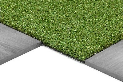 Golf Putting Artificial Fake Grass 13mm St Andrews Indoor/Outdoor - Astro Turf