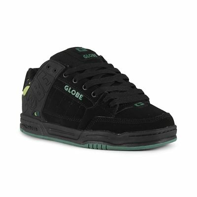 Globe Tilt Shoes - Black / Black / Camo