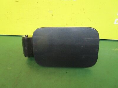 Renault Scenic Mk2 03-09 Fuel Flap Cover
