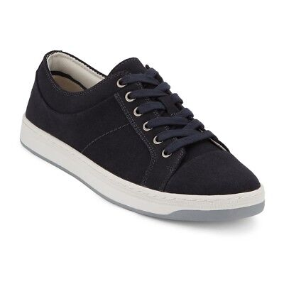 Dockers Mens Norwalk Leather Lace-up Casual Fashion Sneaker Shoe