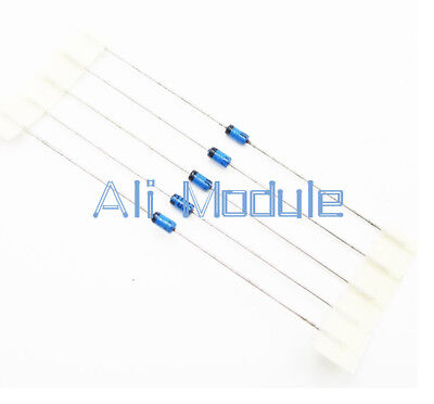 50 PCS Schottky Diode 1N5711 DC-35 New AM