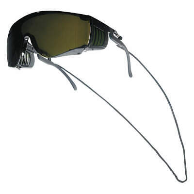 6bd30083fc23 BOLLE SAFETY WELDING Safety Glasses