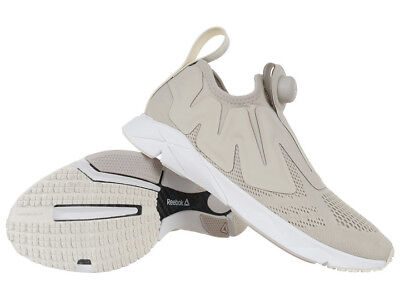 REEBOK PUMP SUPREME Engine Unisex Turnschuhe Sport
