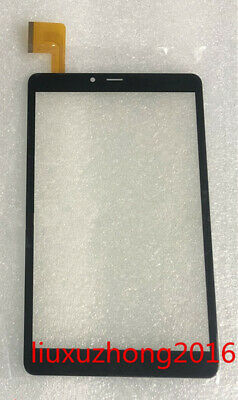 Full Original LCD Display+Touch Screen Digitizer Assembly For Elephone P8 Mini