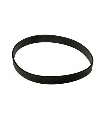 2 x Vacuum Cleaner Hoover Drive Rubber Belts Bands  For VAX IMPACT U85-12-BE