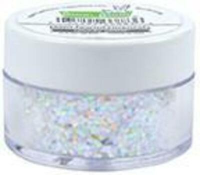 CHUNKY GLITTER LF1536 LAWN FAWN - Sparkle Glitter Embellishment for Scrapbooking