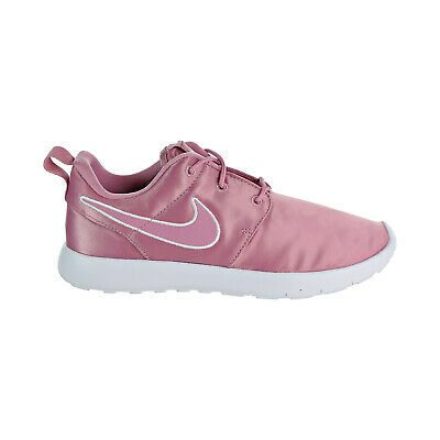 07cfc2e06d376a Nike Roshe One Little Kid s Shoes Elemental Pink 749422-618