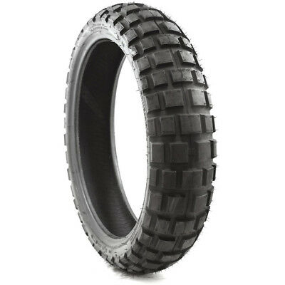 Continental NEW TKC 80 150/70-18 TL Adventure Off Road Motorcycle Rear Tyre