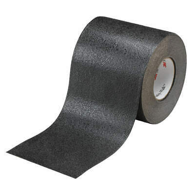"""3M Conformable Tape,60.0 ft. L,Solid,4"""" W, 510"""