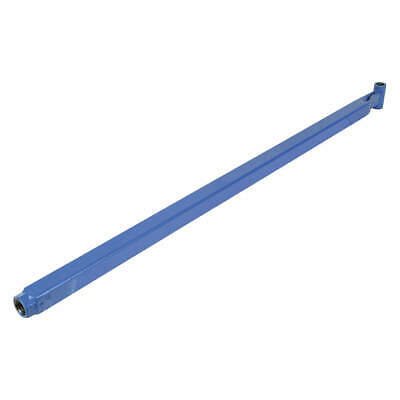 GRAINGER APPROVED Pushing Rod, D208E
