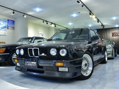 BMW M3 S3 Sport 2.5 AC Schnitzer EXTREMELY RARE