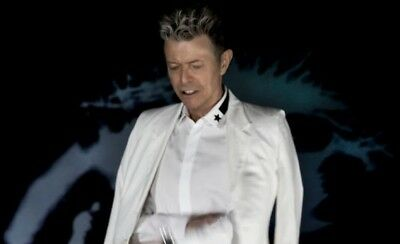 2Cd David Bowie Greatest Hits Collection 2Cd