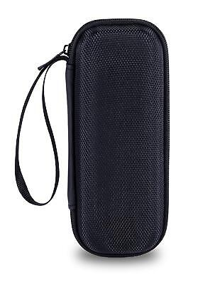 Innovo Medical Forehead and Ear Thermometer Carrying Case