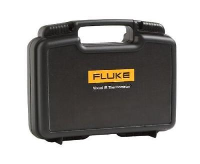 Fluke FLK-VT-HARD CASE for VT02 and VT04 series