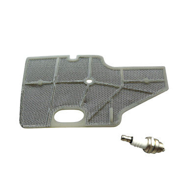 AIR FILTER CLEANER Fits Stihl Chainsaw 070 090 MS720 G34