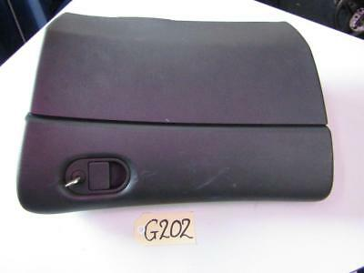 Vt-Vx Standed Plastic Type Glove Box With Key (G202)