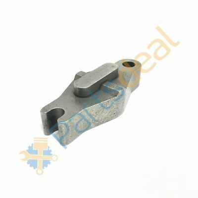 Genuine Cummins Injector Clamp for isbe5.9/6bt- 24 valves 3940639