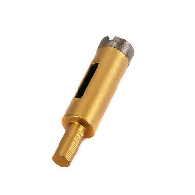 Diamond Hole Saw Drill Bit Cutter For Marble Ceramic Stone Tile Hole-saw 20mm