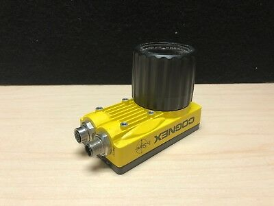 Cognex In-Sight Is5110-00 800-5870-1R A 825-0059-1R B Industrial Vision System