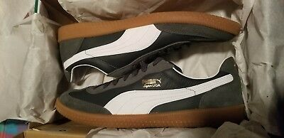 classic fit 4f3e4 1dda9 Puma-Super Liga OG Retro Sneaker - Men s