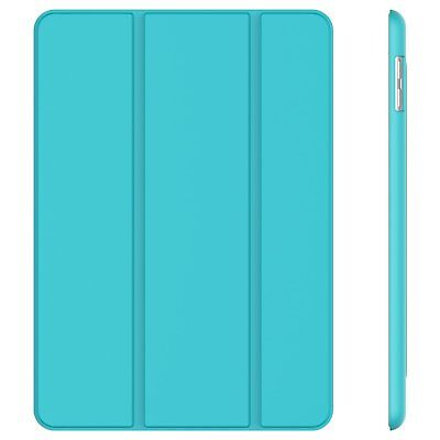 2018 Luxury Magnetic Smart Flip Stand Cover Case for iPad 6th Generation 9.7""