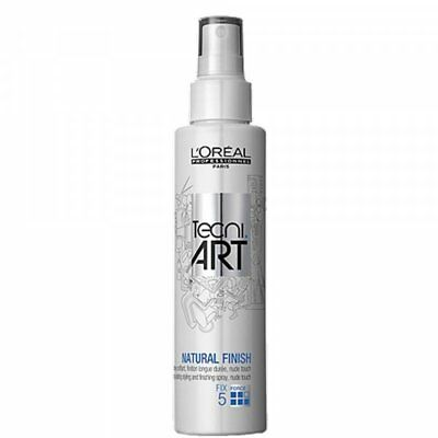 Spray Coiffant Force 5 Tecni Art L'oréal Professionnel 150 ml