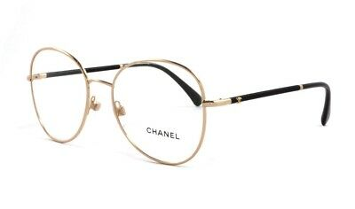 9a842a751c Brand New 2019 Chanel Women Eyewear CH 2178 C.125 Authentic Frame Glasses  Case S
