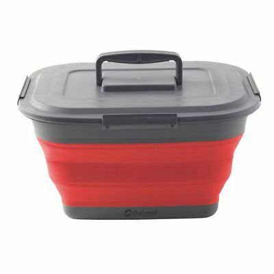 Outwell Collaps Storage Box L 650335