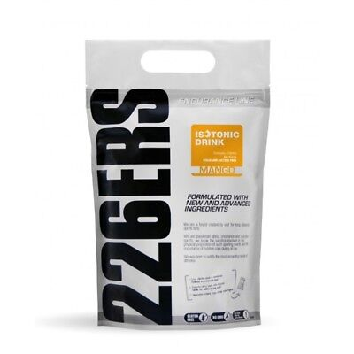 226ERS Isotonic Drink 1Kg 572-0311/