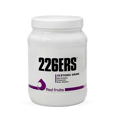 226ERS Isotonic Drink 500kg 572-0303