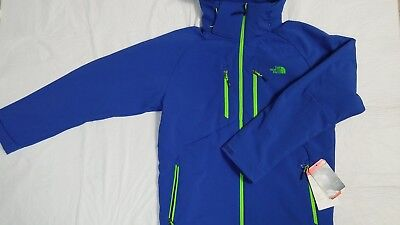 7c8c65802f24 spain north face storm peak triclimate 3 in 1 shell jacket pattern eb8b9  b962f
