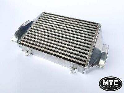 Mtc Motorsport Mini Cooper R53 Intercooler